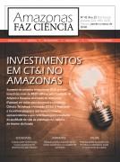 capa 41