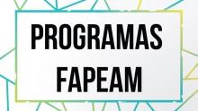programas-fapeam
