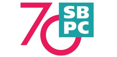 SBPC_70anos_selo07_versão-compacta-colorida (1).jpg peq