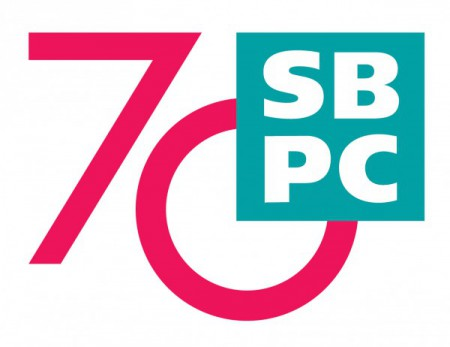 SBPC_70anos_selo07_versão-compacta-colorida