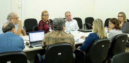 13.02.2019 - Reunião FAPEAM - Seplanct - ABIO - 20