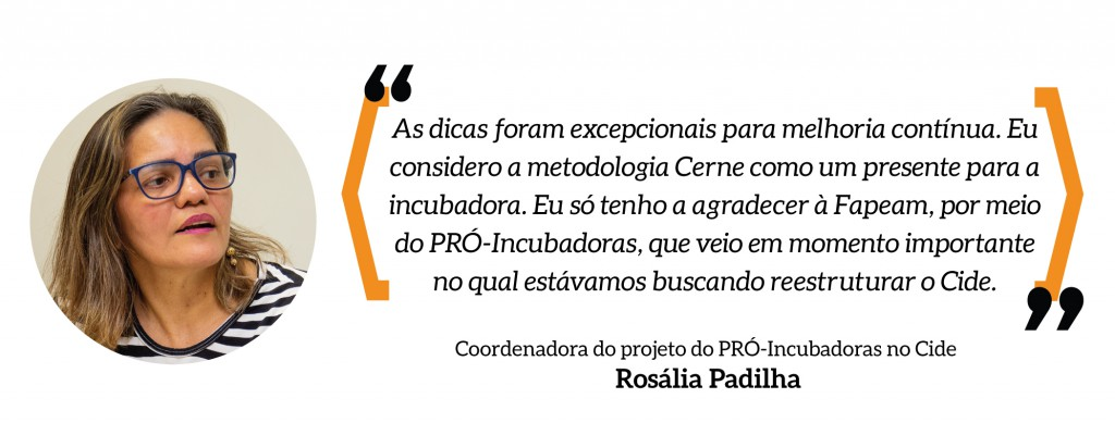 ROSÁLIA (3