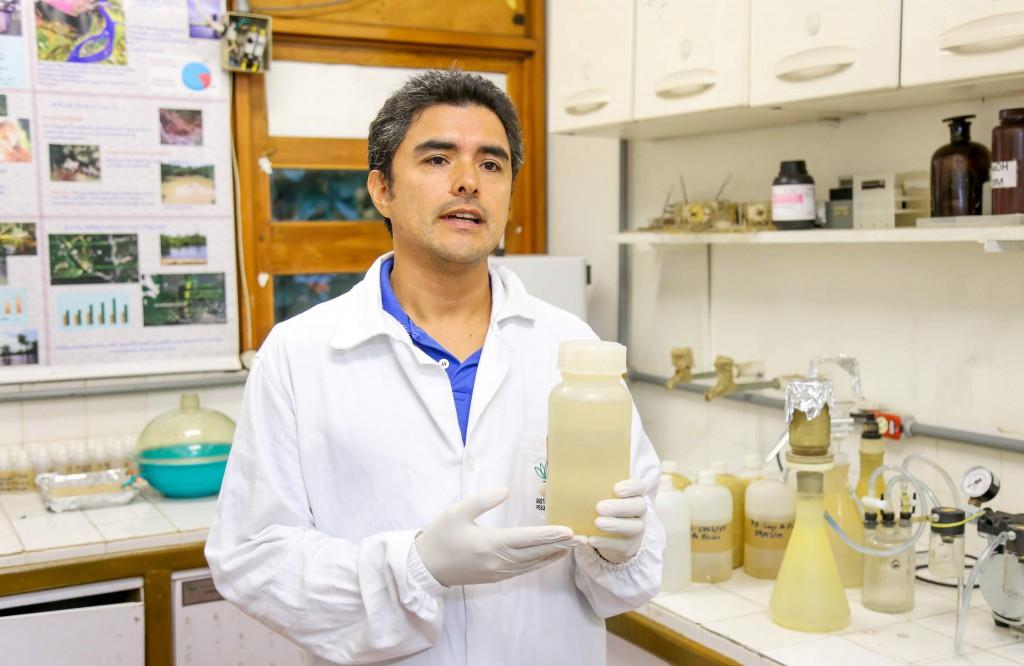 20.03.2019 - Dr. Eduardo Antônio - FOTOS-12