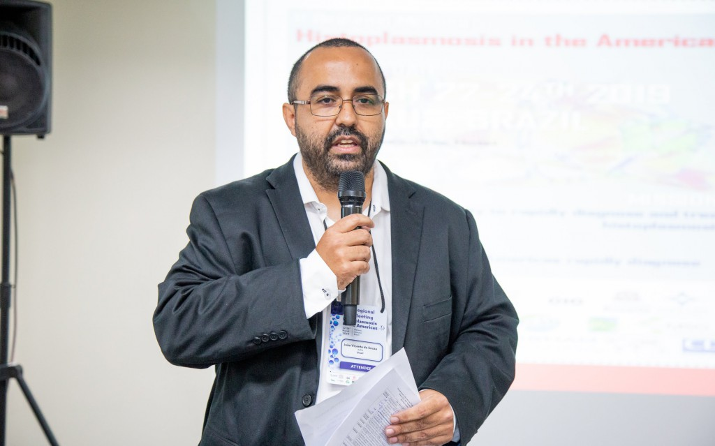 Dr. João Vicente de Souza-INPA-Seg. Congresso Histoplasmosi-10