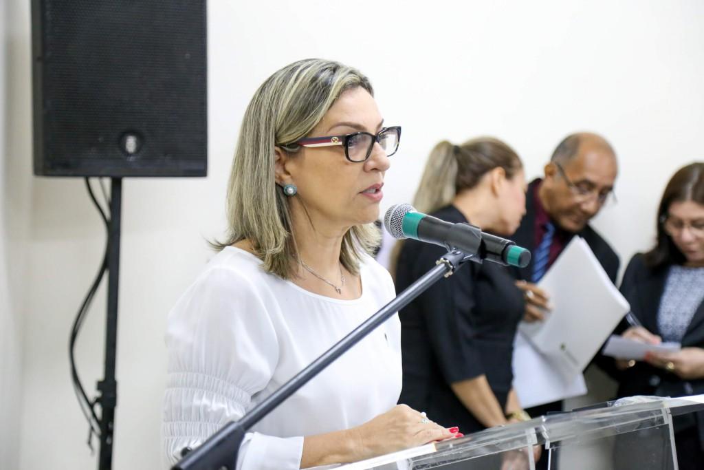 15.04.2019 - Lançamento Edital PCE- Fotos Erico X-23