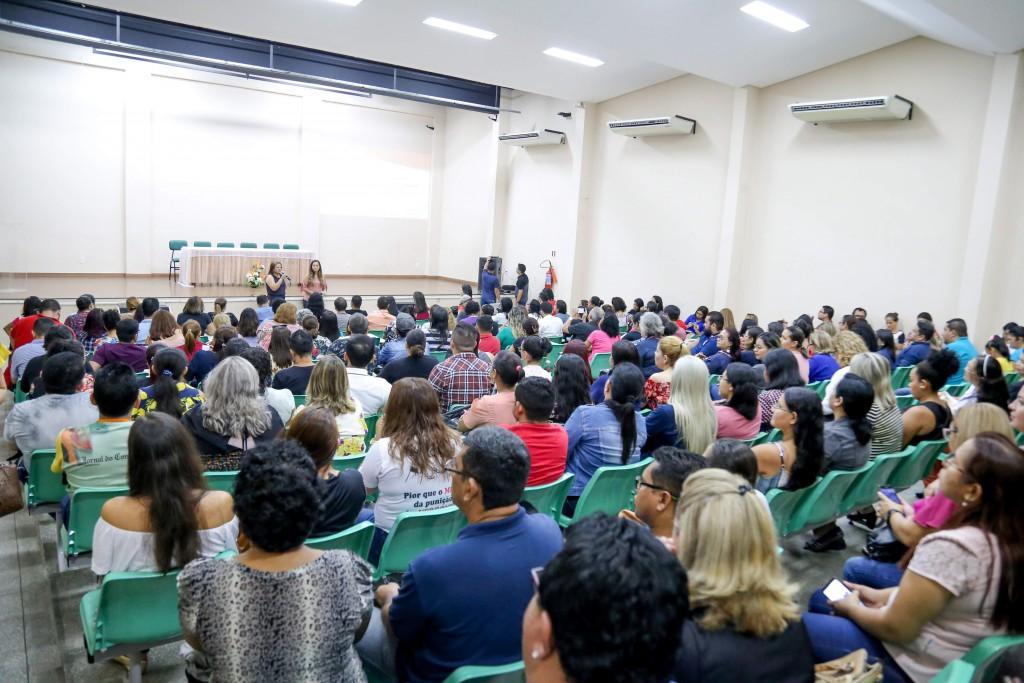 17.05.2019 - PALESTRA SEDUC - EDITAL PCE - FOTOS ÉRICO X._-8