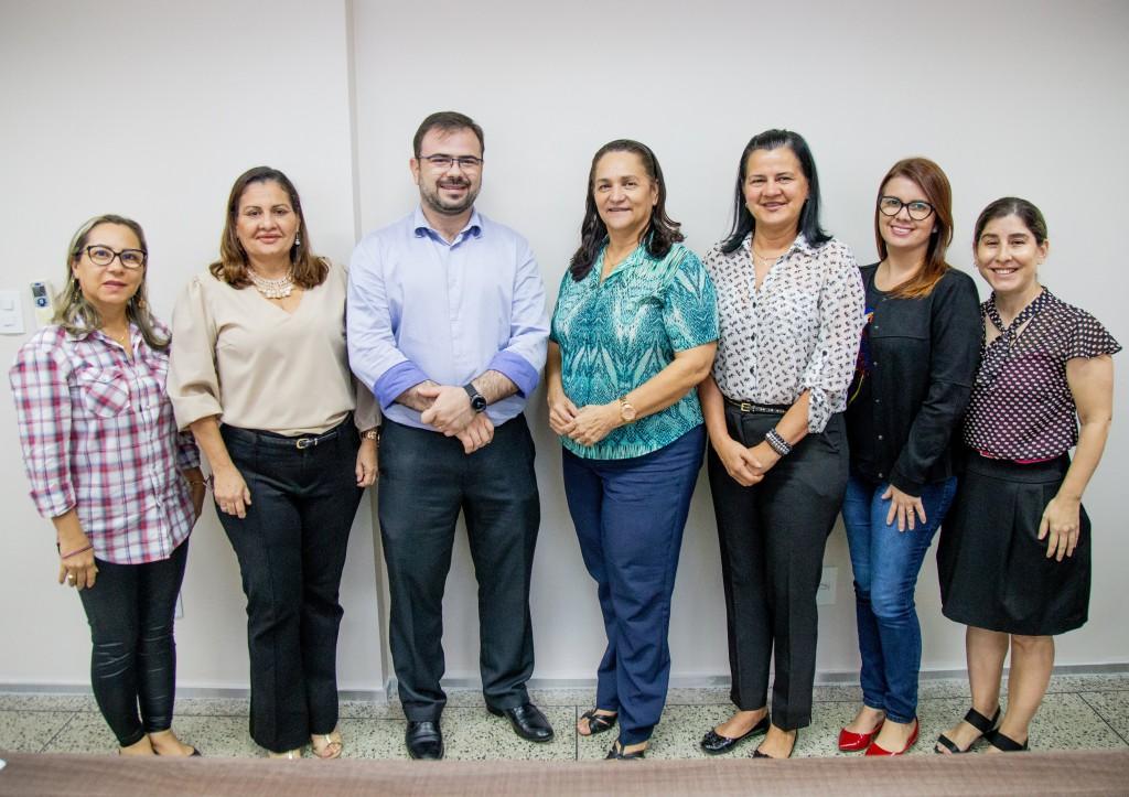 21.05.2019 - PROGRAMA CENTELHA - CETAM - FOTOS ÉRICO X._-24