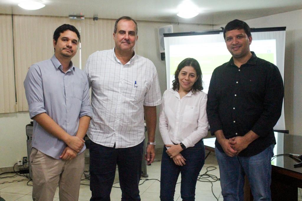 23.05.2019 - PROGRAMA CENTELHA VISITA FIOCRUZ- FOTOS EDUARDO-4