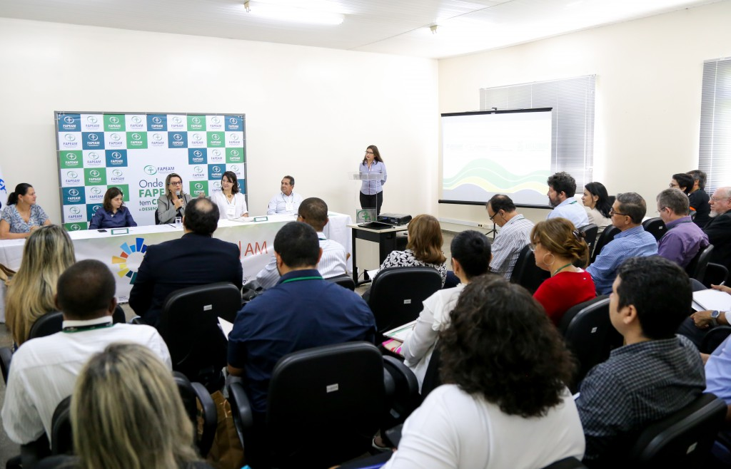 24.05.2019 - WORKSHOP CENTELHA - FAPEAM - FOTOS ÉRICO XAVIER_-15