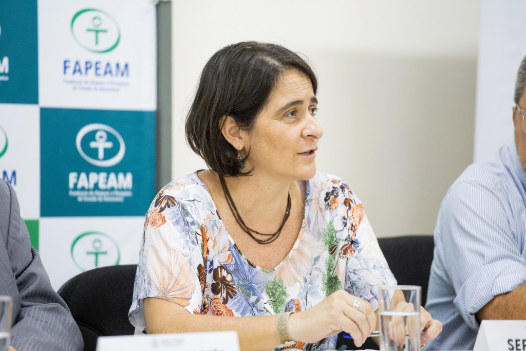 29.05.2019 - REUNIÃO DO FÓRUM DE GEST. DE INST. DE ENS. E PESQ DO AMAZ - FOTOS ÉRICO X._-3