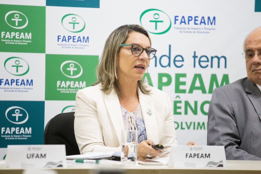 29.05.2019 - REUNIÃO DO FÓRUM DE GEST. DE INST. DE ENS. E PESQ DO AMAZ - FOTOS ÉRICO X._-57