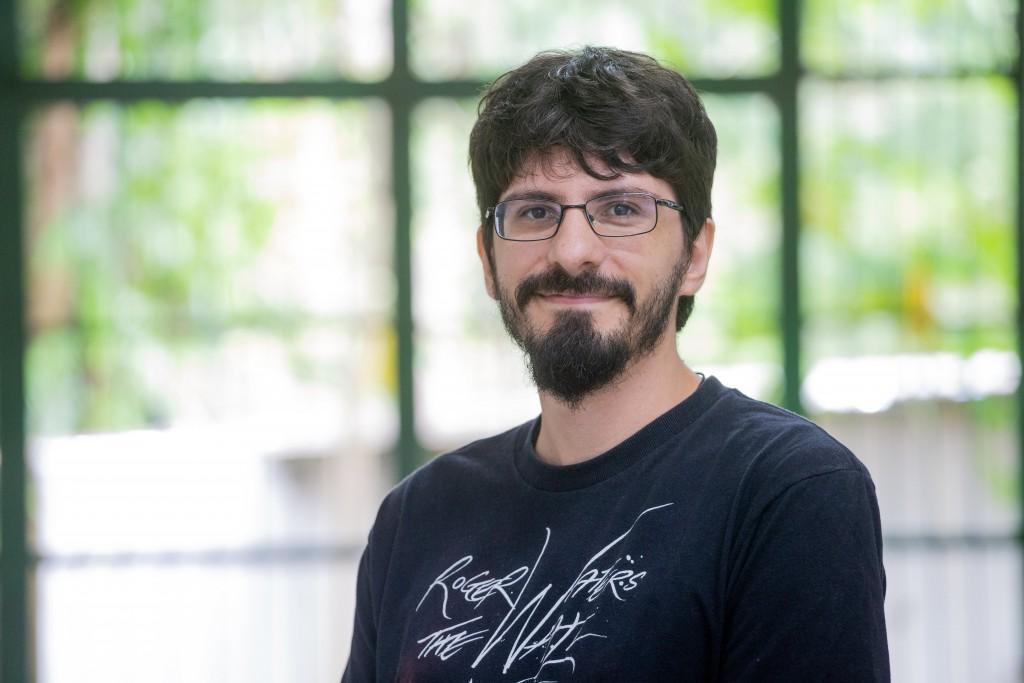Dr. Leandro Moraes -- Fotos Érico Xavier._-3