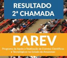 banner-parev-portal