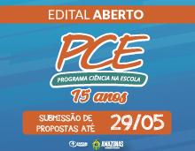 banner-pce-portal