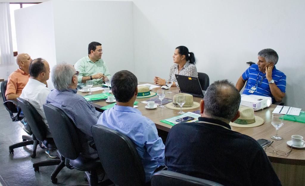 11.06.2019 - PROGRAMA CENTELHA VISITA SEPROR - FAPEAM - ÉRICO XAVIER_-6