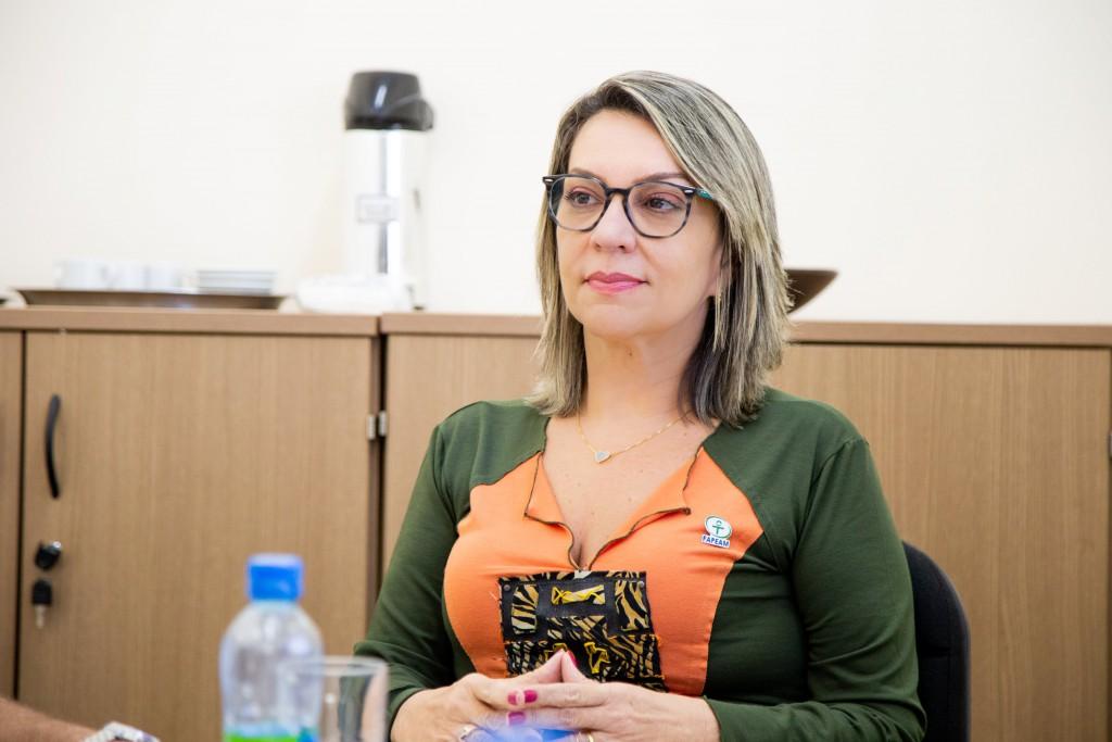 18.06.2019 - REUNIÃO FAPEAM E FIOCRUZ - FOTOS ÉRICO X._-13