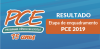 banner pce result-01