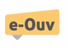 E-Ouv-300x212
