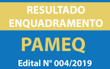 banner-lateral-PAMEQ