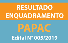 banner-lateral-PAPAC