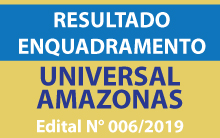 banner-lateral-UNIVERSAL