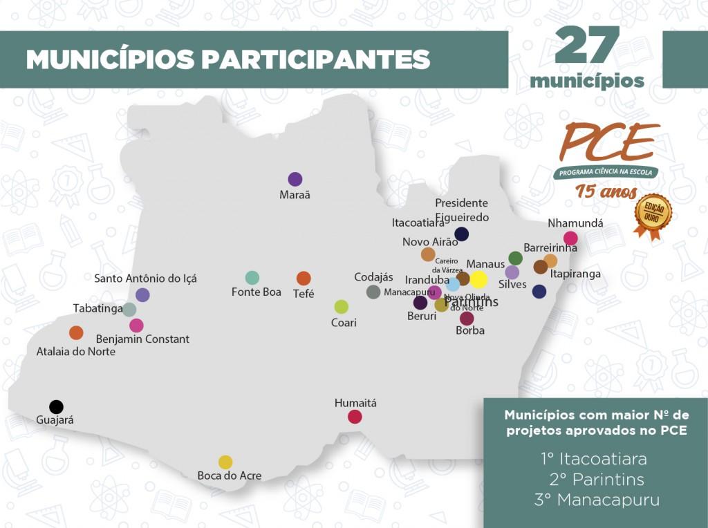 infograficos pce resultados_municipios