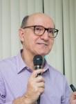 20.05.2019 - PALESTRA FIOCRUZ - JOSÉ ROBERTO MINEO - CAPES - FOTOS ÉRICO X._-39