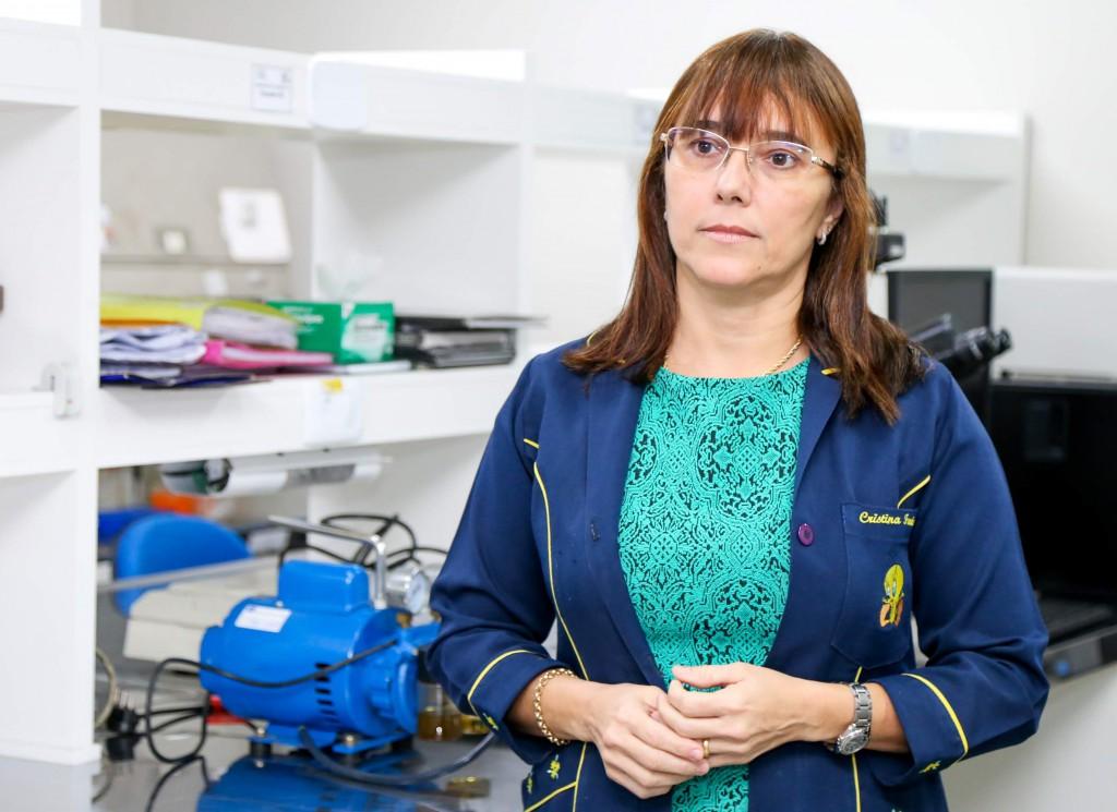 Dra. Cristina Mota Ferreira - Fotos Érico Xavier-20