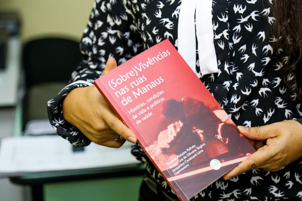 Dra. Roseane Pinheiro Palheta- Fotos Érico Xavier_-8