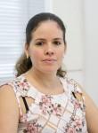 Naiana Parente - Fonoaudióloga - FOTOS FAPEAM_-9