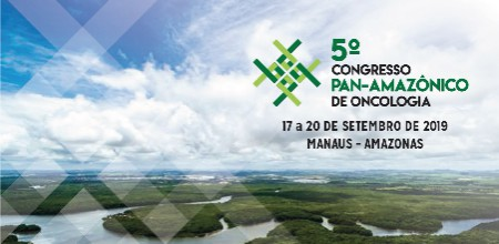 banner 5 congresso oncologia-02