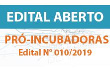 banner lateral portal pro incubadoras-04