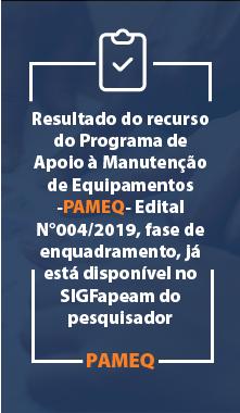 result fase de enquadramento_PAMEQ