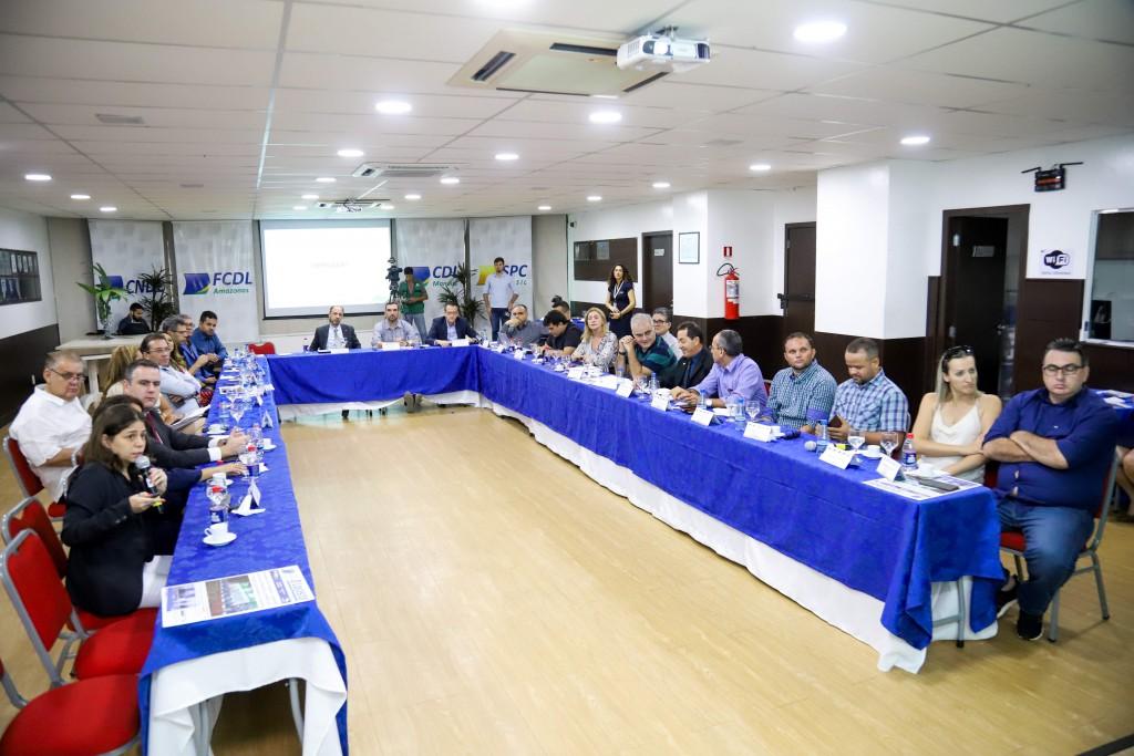 02.09.2019 - PROGRAMA CENTELHA NA FCDL - FOTOS ÉRICO X._-30