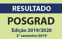 2019-09-17-(1)