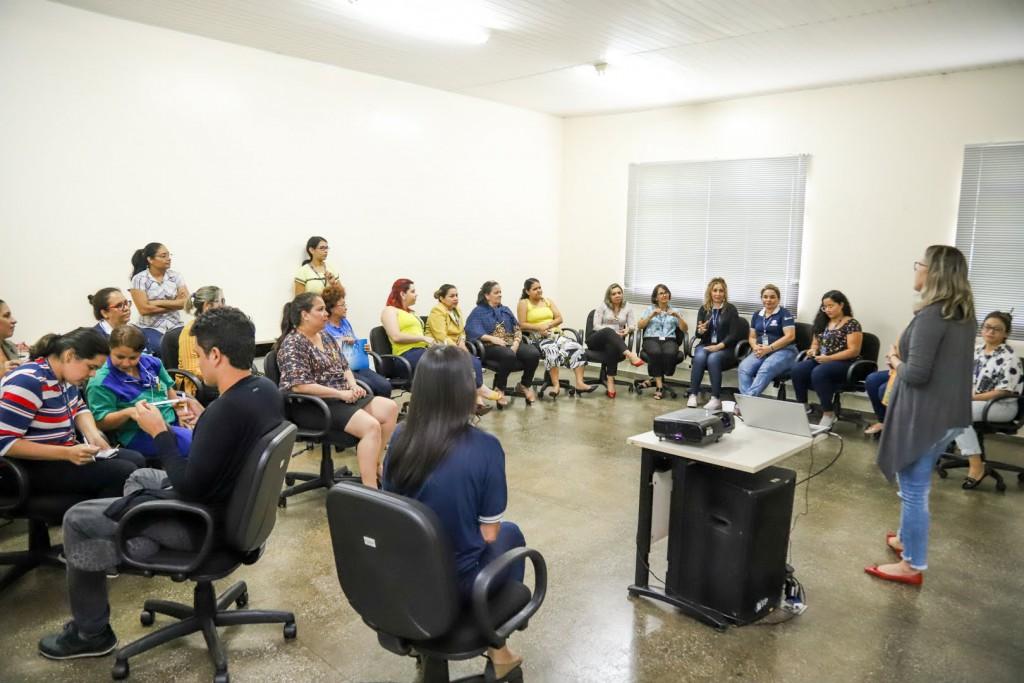 25.09.2019 - EVENTO PSICOSSOCIAL NA FAPEAM - FOTOS ÉRICO X._-11