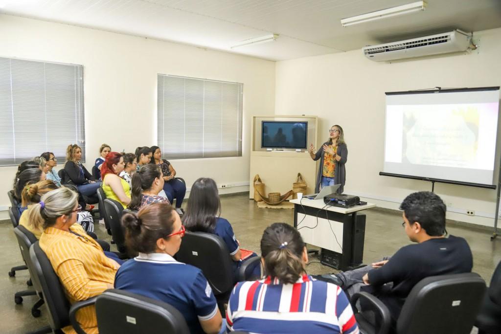 25.09.2019 - EVENTO PSICOSSOCIAL NA FAPEAM - FOTOS ÉRICO X._-6