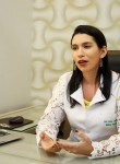 LoREN-CAVALCANTE-MeDICA-PSIQUIATRA-FOTOS-DENTRO-2
