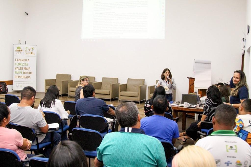 Programa Centelha - FAS - 10.09.2019  - Fotos Érico X._-32
