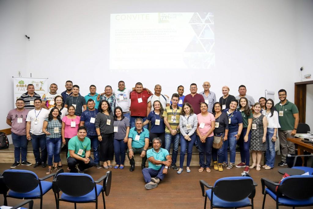 Programa Centelha - FAS - 10.09.2019  - Fotos Érico X._-54