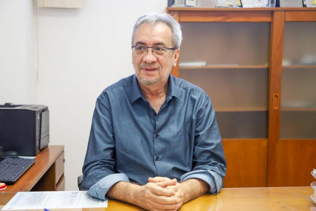 25.09.2019 - Dr.Gerson Mourão- FOTOS ÉRICO X._-11