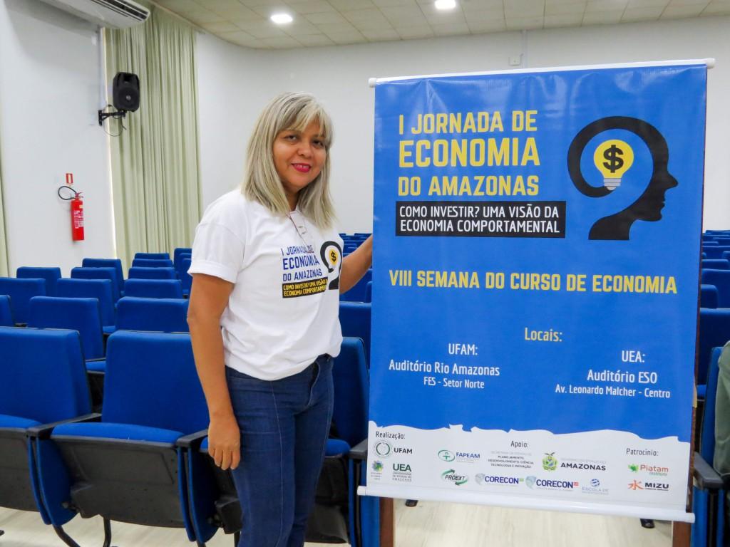 I JORNADA DE ECONOMIA DO AMAZONAS - UFAM - 10.10.2019_-2