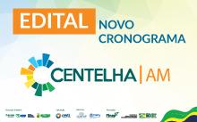 NOVO-CRONOGRAMA