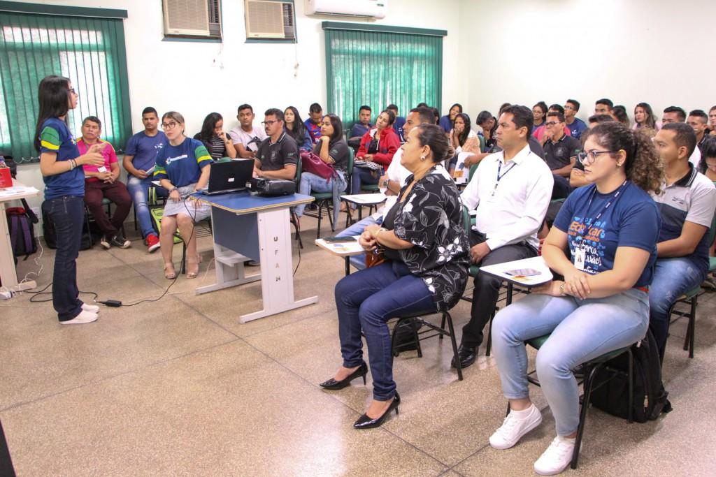 PROGRAMA CENTELHA EM MANACAPURU - FOTOS ESTERFFANY-4