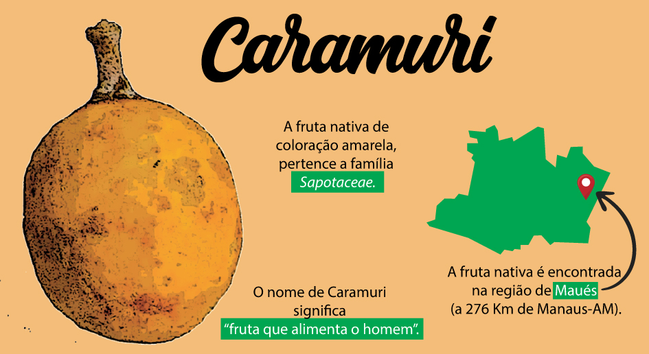 CARAMURI---4