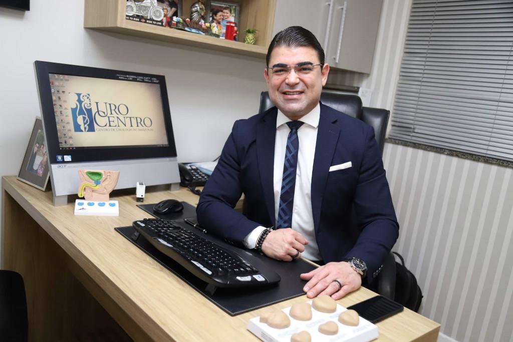 Dr. Cristiano Paiva - Fotos Érico Xavier-24