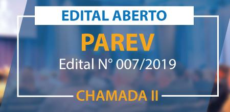 parev