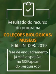 result-fase-de-enquadramento-COLEÇÕES-BIOLOGICAS
