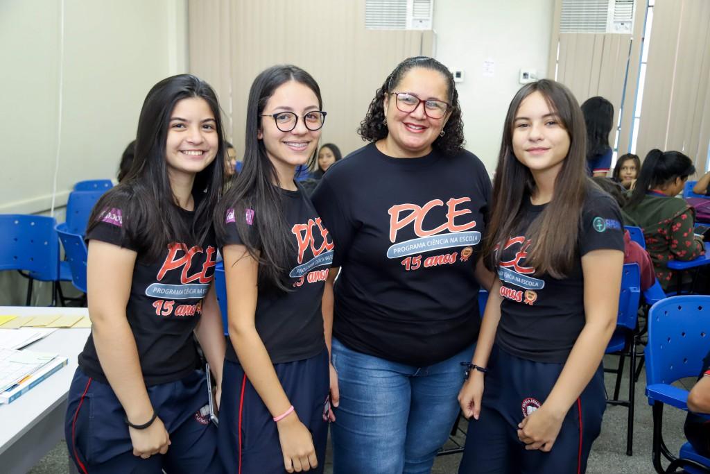 27.11.2019 - PROGRAMA PCE APLICATIVO KAHOOT - FOTOS ÉRICO X._-4