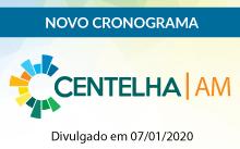 banner-lateral-centelha